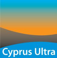 Cyprus Ultra Marathon, Limassol