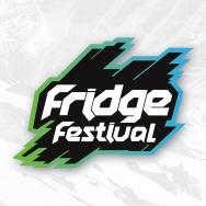 Fridge Festival, Kaprun