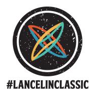 Lancelin Ocean Classic, Lancelin