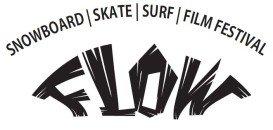 Flow Film Festival, Athens