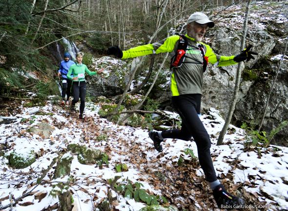www.runningmagazine.gr