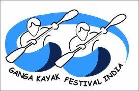 Ganga Kayak Festival, Rishikesh