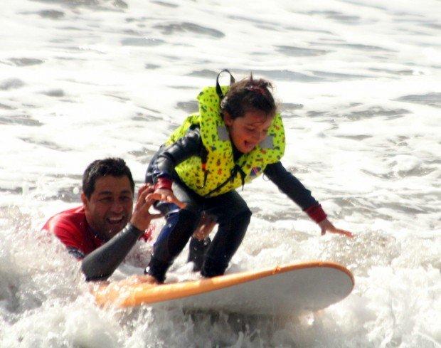 """Calhau Surf School13"""
