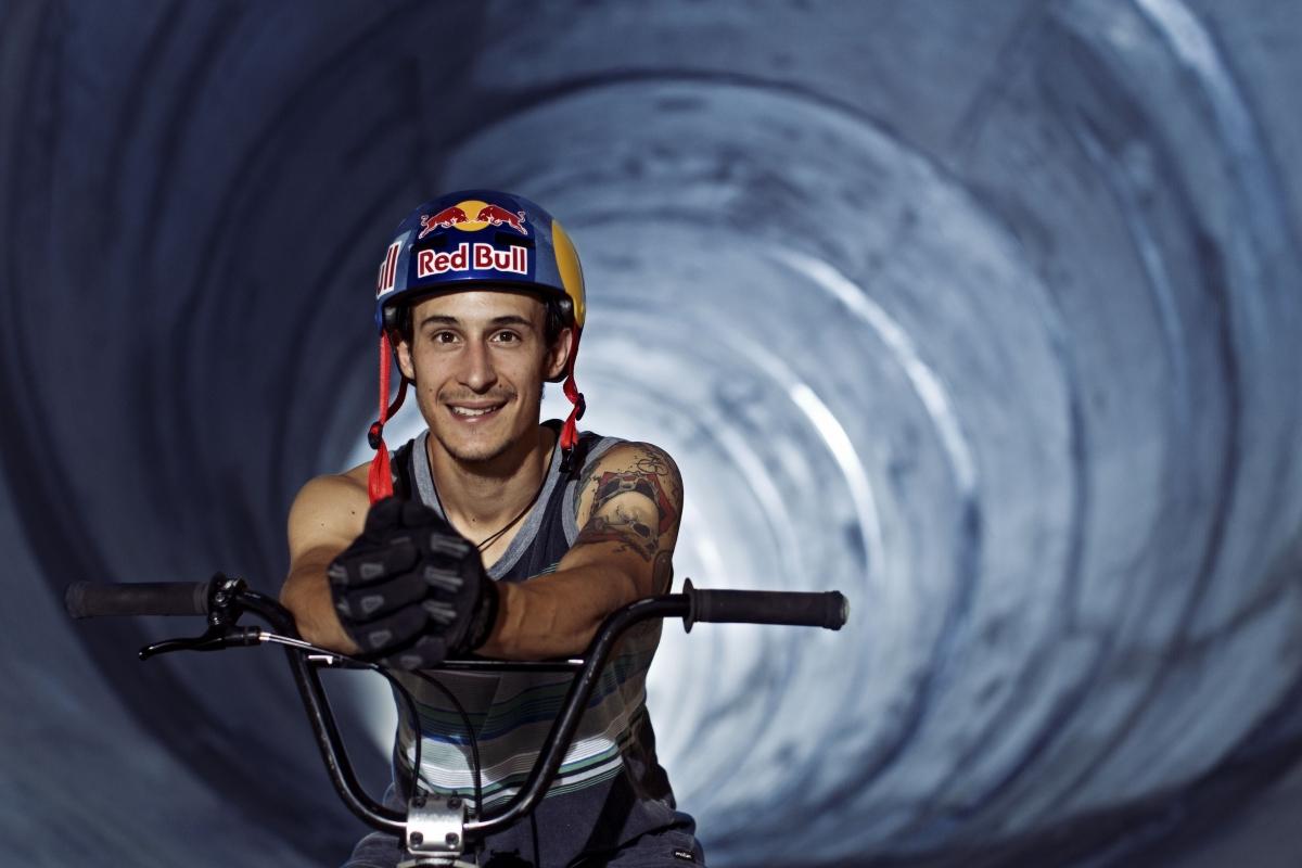 Panagiotis Manaras Phot By Samo Vidic Red Bull Content Pool. jpg