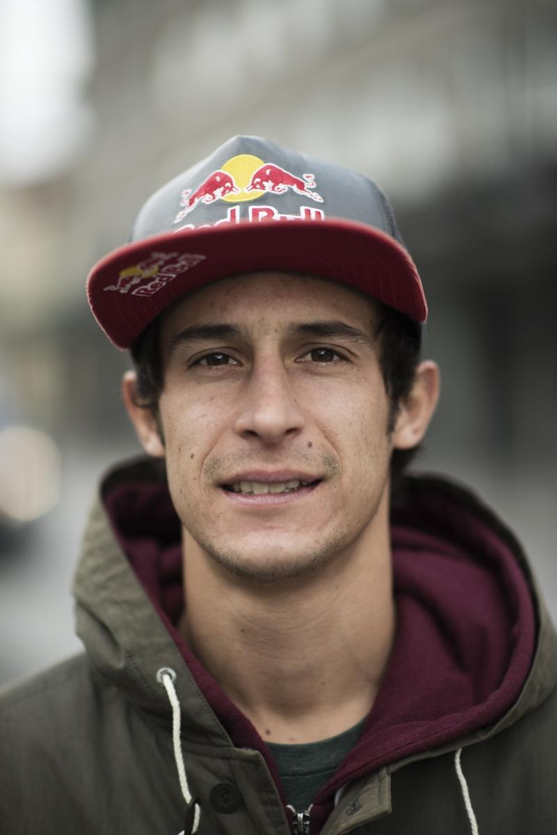 Panagiotis Manaras Photo By Red Bull Content Pool.jpg
