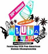 Aruba Hi-Winds, Palm Beach