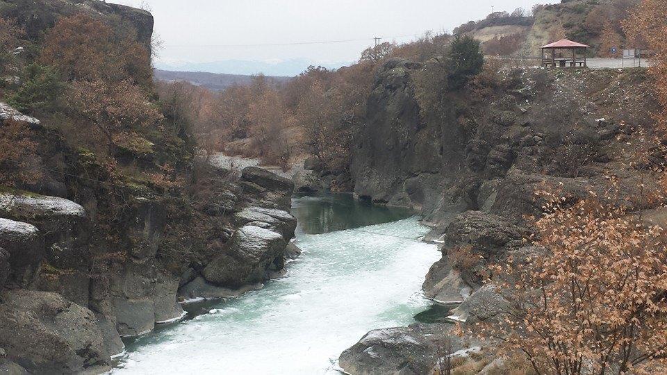 Hunting in Macedonia 19