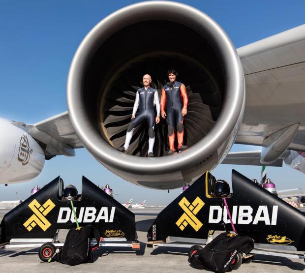 http://www.newsshooter.com/wp-content/uploads/2015/11/Jetman_Dubai_Size.png