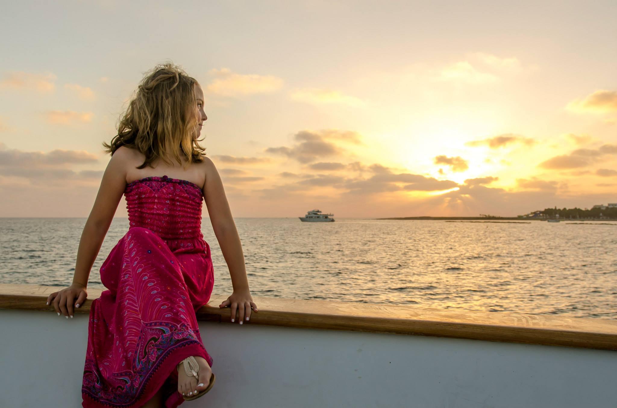 """Paphos Sea Cruises 13"""