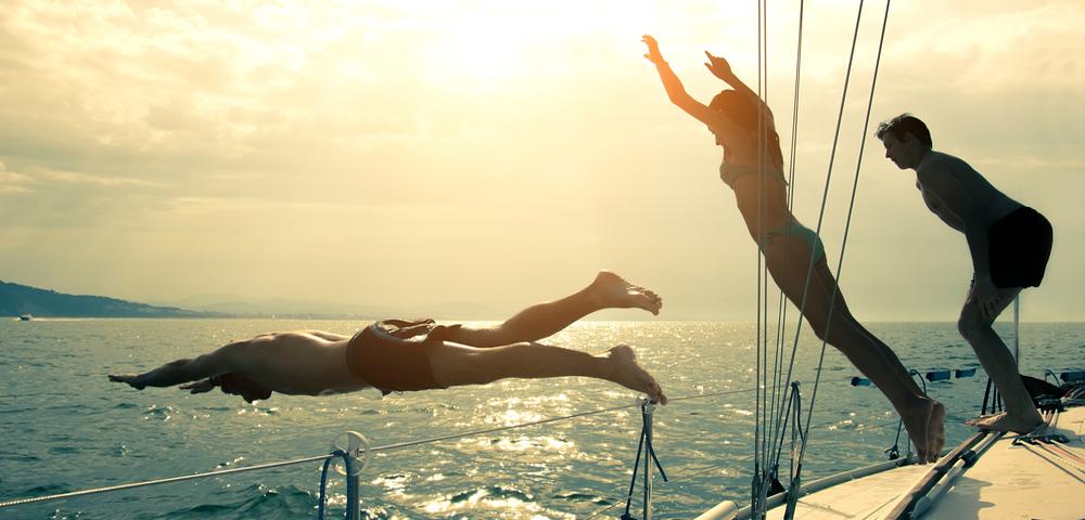 """Paphos Sea Cruises 19"""