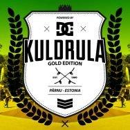DC Kuldrula 2016, Pärnu