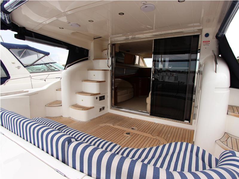 """VIP Yacht Charter 4"""