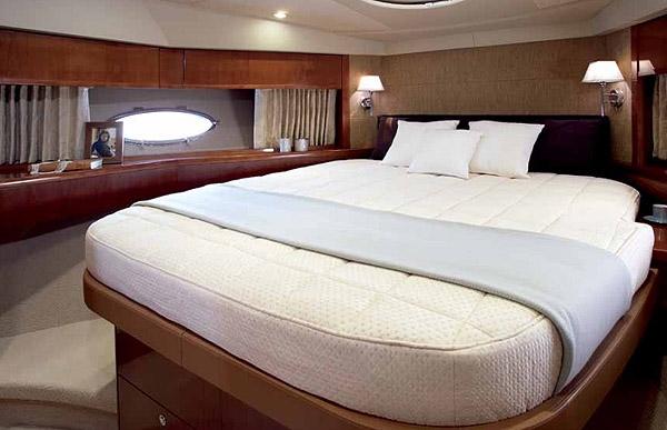 """VIP Yacht Charter 6"""