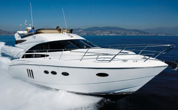 """VIP yacht Charter"""