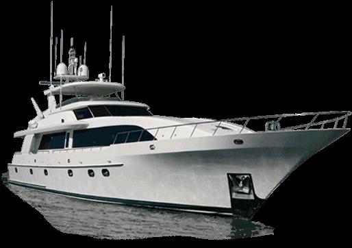 """Yacht Charter 29"""