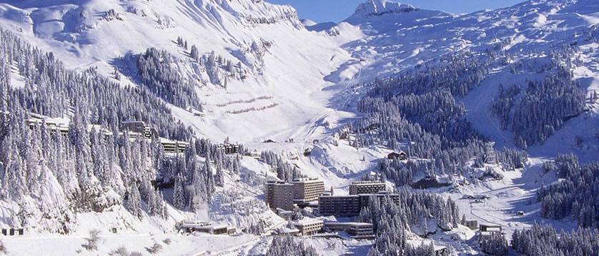 """""""deadly weekend in the french alps"""""""