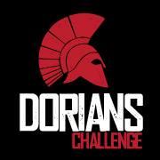 Dorians Challenge, Kornos