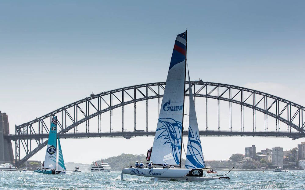 extreme-sailing-series-photo-by-lloyd-images