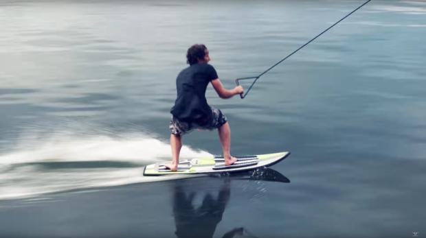 """drone surfing"""