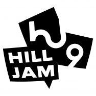 Hill Jam 9, Buochs