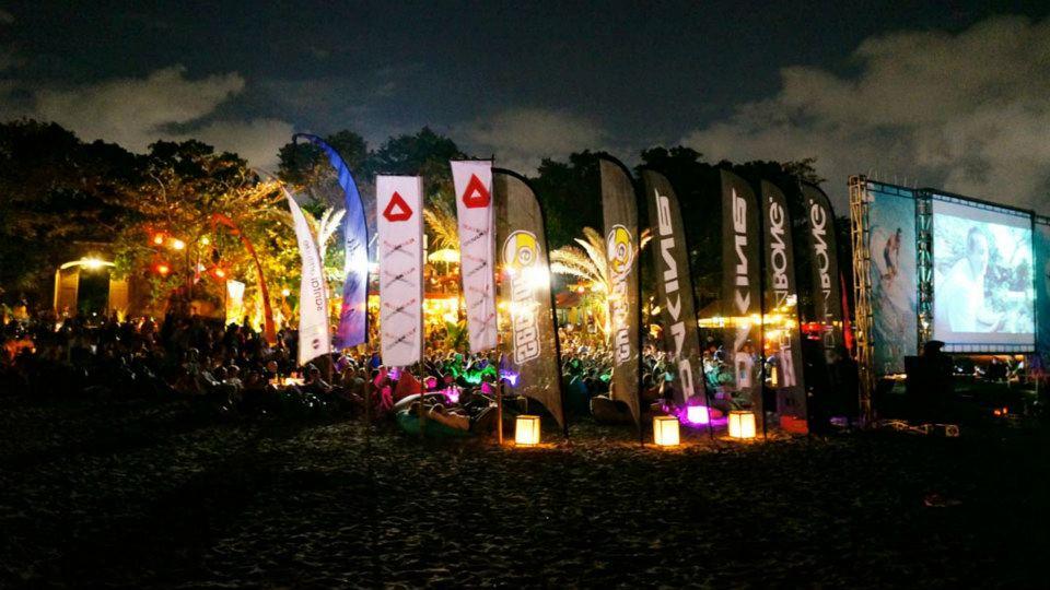 """""""OmbakBali Festival"""""""