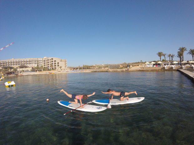 """""""Surfing Malta 37"""""""