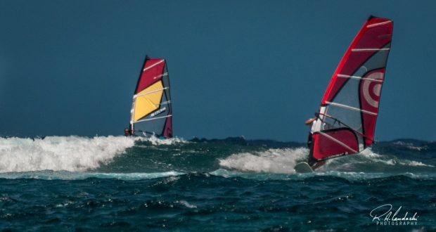 """""""Surfing Malta 58"""""""