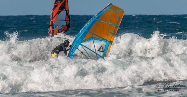 """""""Surfing Malta 62"""""""